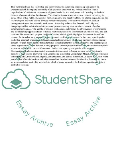 Essay on  importance of school assembly