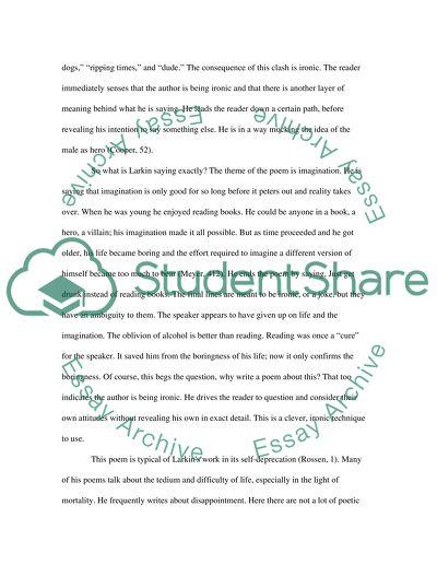reading is a good habit essay writing