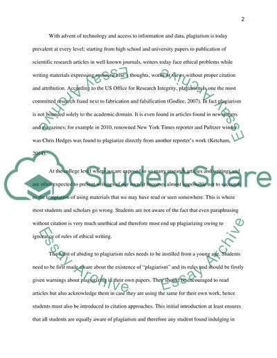 Critical evaluation essay topics