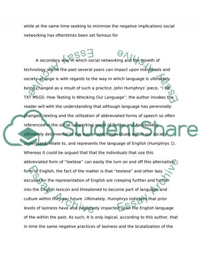 how does color affect us essay Color has a profound effect on us even though we may not be aware of it  thematic essay  how does the use of symbolic color affect the meaning or content of.
