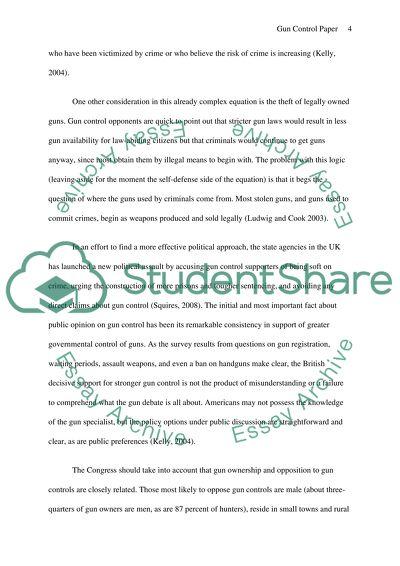 Exeter university dissertation binding
