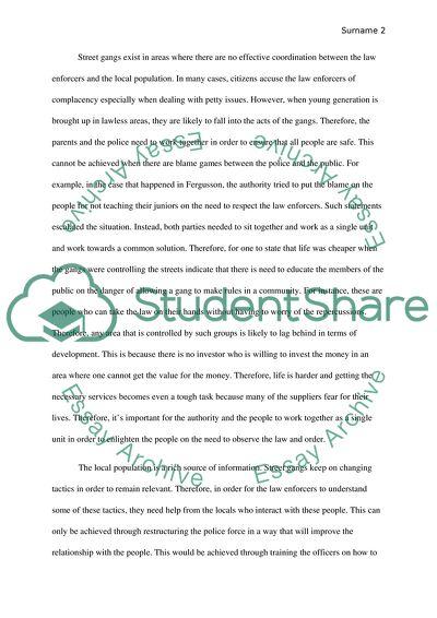 Publikation der dissertation