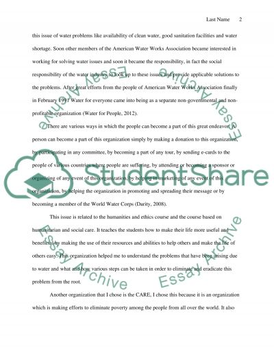 student activism essay Myself essay in english for students home student activism/social apathy essay reflection on my role as student nurse and future healthcare practitioner.