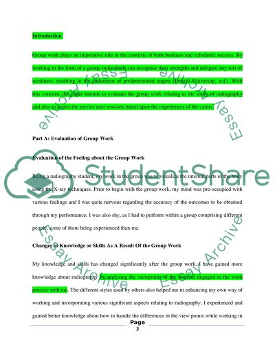 Good Thesis Statement Examples For Essays Enhancing Health And Social Care Through Interprofessional Education Learning English Essay also Business Essays Enhancing Health And Social Care Through Interprofessional  High School Memories Essay