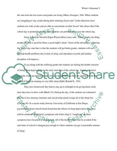 Leews legal essay exam writing system cd audio program
