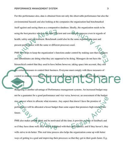 E governance research paper