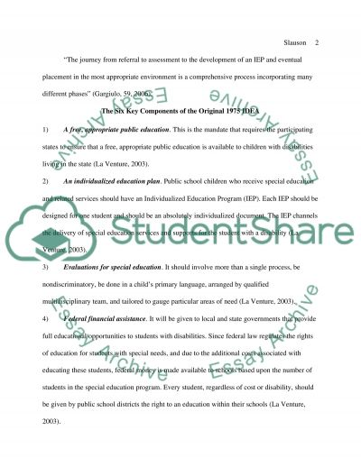 Diversity, legal rights of students essay example