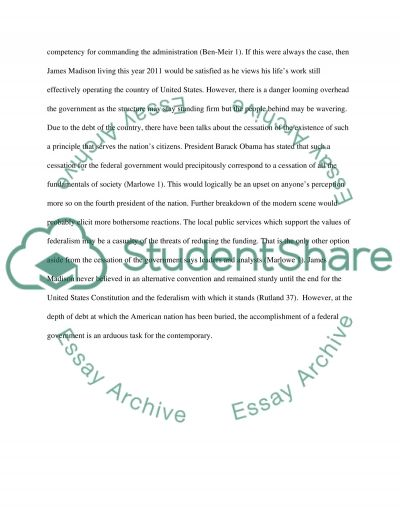 historical figures essay How to write a history research paper skip navigation  see also robert pearce's how to write a good history essay  1  see also historical abstracts.