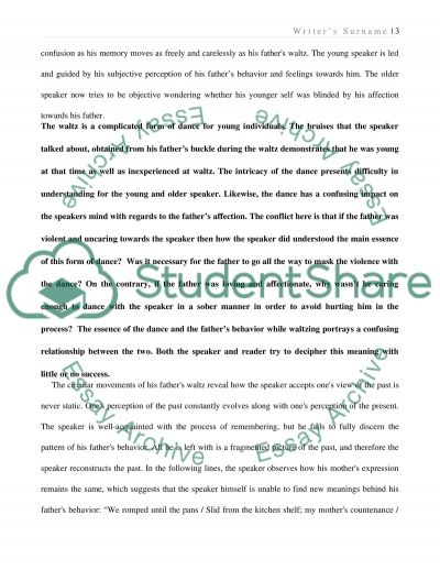 childhood memories essay regents My childhood memories essay - let specialists accomplish their tasks: order the required paper here and expect for the best score dissertations and resumes at most.