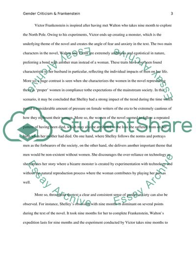 Creative nonfiction essay prompts