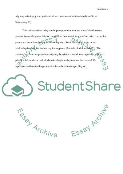 Week 5 Student Blog Post