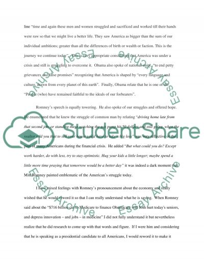 speaker critique essay For years we have been handpicking the most interesting and professionally written high school and college essay examples the critique with the speaker to.
