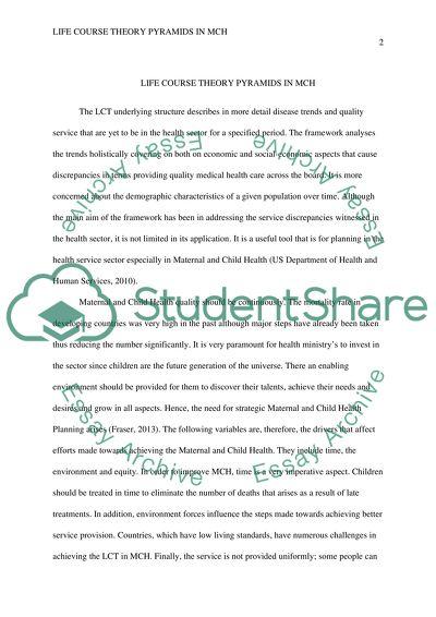 critical essay writing site usa