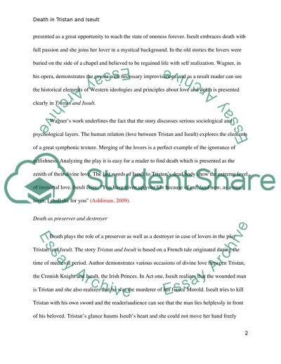 Cover letter sample cna position