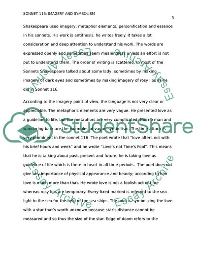 Sample Proposal Essay William Shakespeares Sonnet  Let Me Not To The Marriage Of True Minds Essay Papers Online also Essay On Health Promotion William Shakespeares Sonnet  Let Me Not To The Marriage Of True  Topics For Proposal Essays
