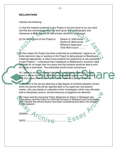 How To Write An Essay With A Thesis Islamic Banking Essay Vs Paper also Fifth Business Essay Islamic Banking Essay Example  Topics And Well Written Essays  English Model Essays