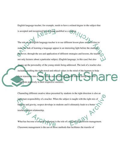 Cover letter seeking summer employment