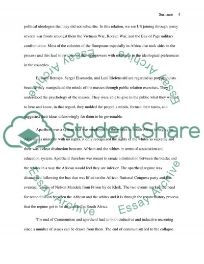 buy best argumentative essay on hillary archetype essay argument persuasive essay topics persuasive argument essay topics creative argumentative essay topics list of persuasive words