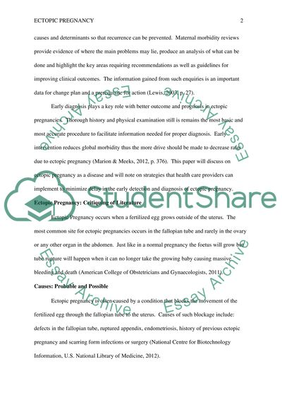 Essay value of games and sports