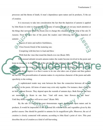 close-reading essay This resource will help you perform a close reading of poetry and begin developing ideas for writing papers based on close readings.