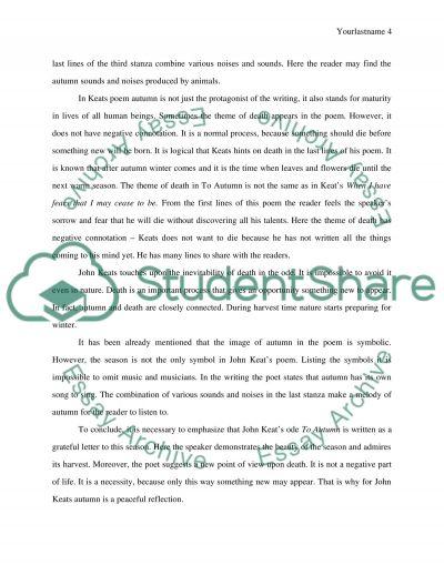 Bend it like beckham essay example