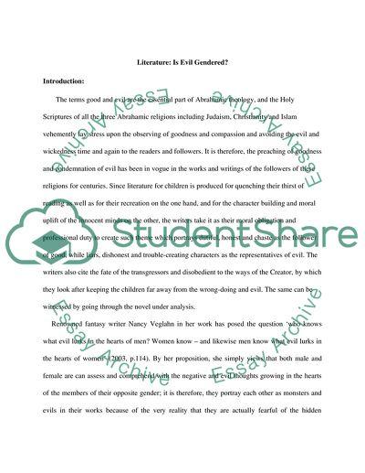 Literature 4