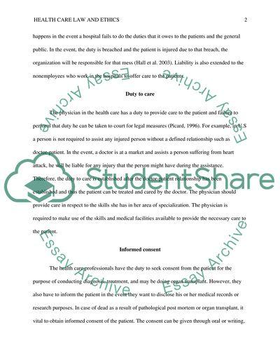 Essay questions book hatchet