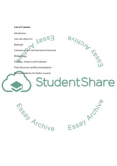 Do social networks encourage sport participation essay example