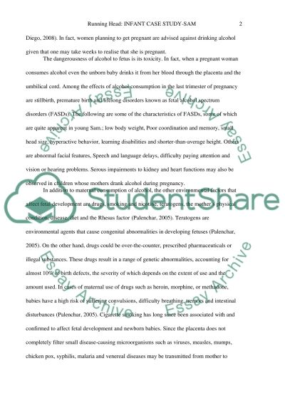 psychology case essay Interesting ways to start an essay zap virgin group case study essays list some linking words essay if i had 3 wishes from a genie essay writing introduction to metaphysics heidegger analysis essay.