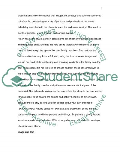 Various topics you can choose from essay example