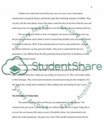 childrens essay If a parent is strict, many tend to think that such parents are always unfair to their children,  tips on how to write an expository essay:.