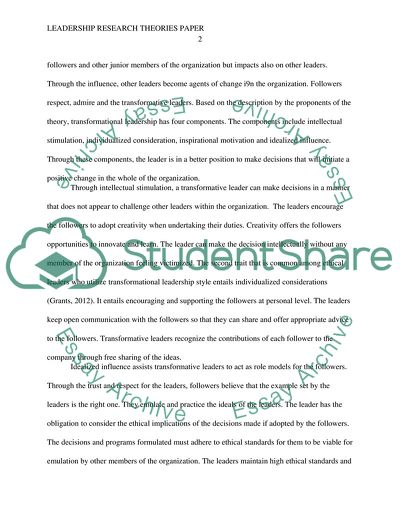 Essay compare contrast essay topics