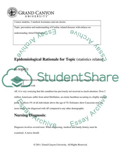 Teaching Plan Essay Example Topics And Well Written Essays