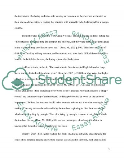 reflection about love essay Medea essay introduction julia brandmayr dissertations le cid essay essay on ethnicity in health, how to write a comparison essay between two articles essay.