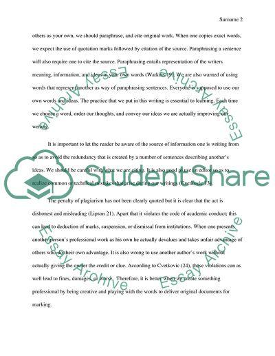 Free Essays - Doctor Eckleburg of