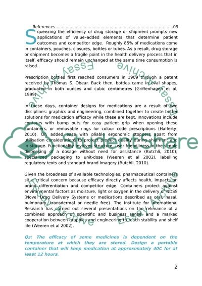Engineering Technology and Society essay example