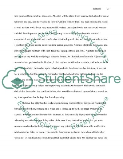 about best friend essay my best friend essay for th class books our best friends essay english essay on importance