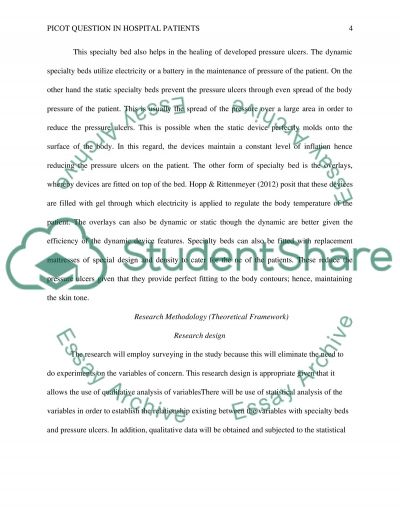 Find essay examples Get a custom paper Upload your paper & join for ...