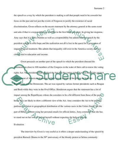 Write an annotation entry consisting of a Citation, a brief Summary, and a short paragraph Evaluation of the text below