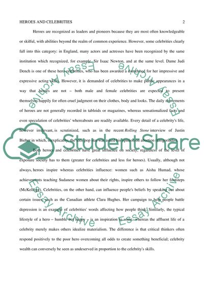 Cheap Essay Papers Popular Culture Paraphrase Essays On Business Ethics also Research Paper Essay Popular Culture Paraphrase Essay Example  Topics And Well Written  High School Application Essay Samples