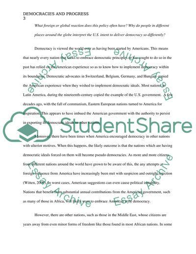 Esl term paper writers services for university