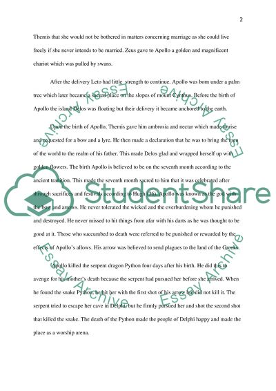 Life After High School Essay Classcial Mythology Cheap Essay Papers also Process Essay Example Paper Classcial Mythology Essay Example  Topics And Well Written Essays  Thesis Examples For Argumentative Essays