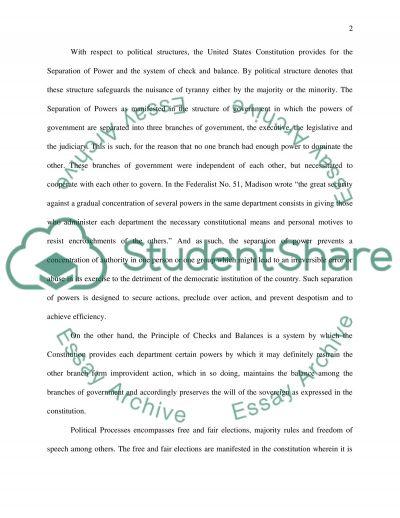 MIDTERM EXAM essay example