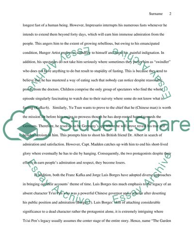 Teacher cover letters with no experience