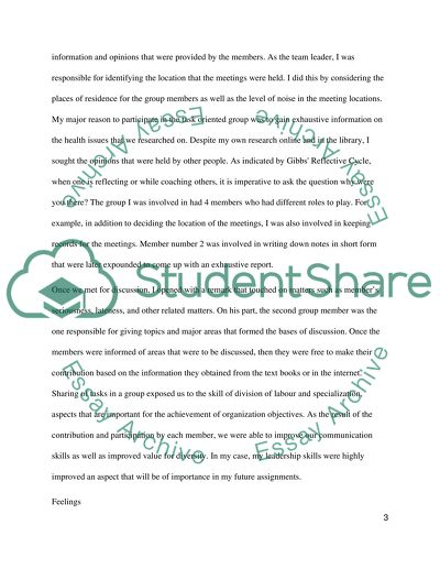 Essay on education system in india how to change