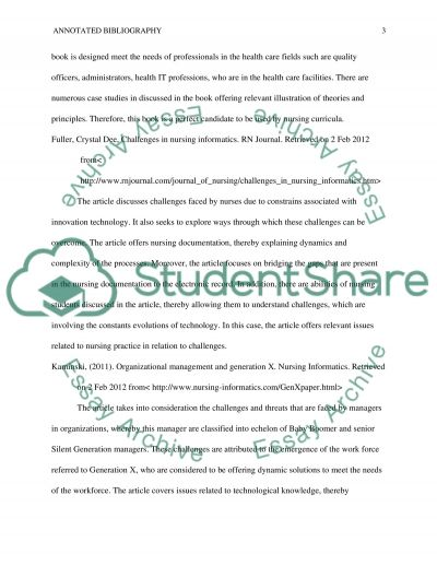 media an body image annotated bibliography essay Bibliography controversy  research proposal  taking a poll or survey of ua female undergraduates with questions regarding celebrity and media, body image,.