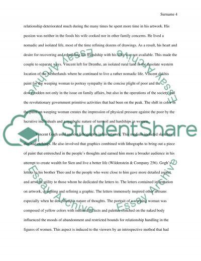Nursing personal statement criteria photo 3