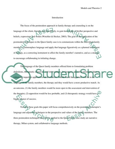 Pros and cons of high school sports essay
