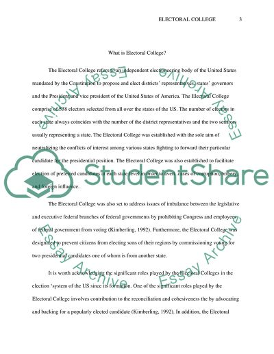 Opinion essay useful expressions