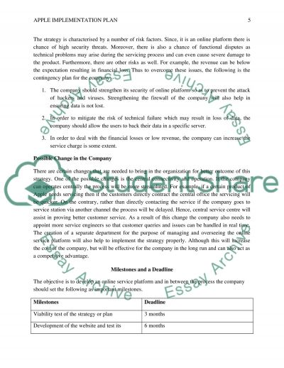 research paper apple inc Apple inc research paper - argumentative essay introduction, these are all forms and styles of perfecting the essay.